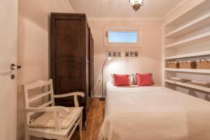 Apartment Duque Lisbon.  Mynd 18