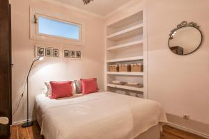 Apartment Duque Lisbon.  Mynd 20