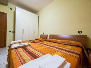 Auberges de jeunesse - Hotel Villaggio S. Antonio