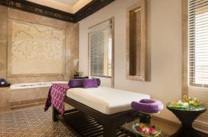 AYANA Resort and Spa, Bali (33 of 99)