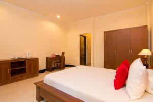 ZEN Rooms Ubud Jatayu, Affittacamere  Ubud - big - 3