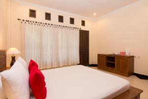 ZEN Rooms Ubud Jatayu, Affittacamere  Ubud - big - 5