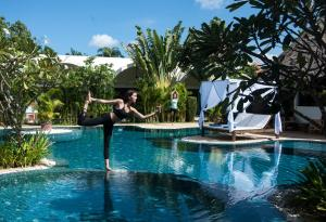 Navutu Dreams Resort & Wellness Retreat (35 of 39)