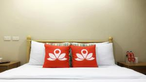 ZEN Rooms Ninoy Aquino Airport, Hotely  Manila - big - 1