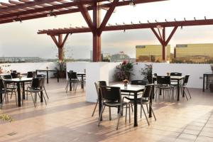 ZEN Rooms Ninoy Aquino Airport, Hotels  Manila - big - 37