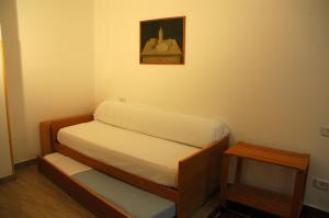 Hotel Sonenga, Отели  Менаджо - big - 51