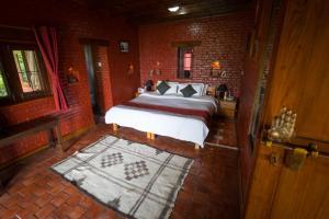 Shivapuri Heights Cottage (22 of 30)