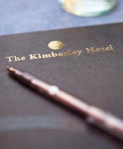 The Kimberley Hotel (37 of 37)