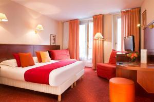 فندق لوندريس سانت أونوريه - باريس