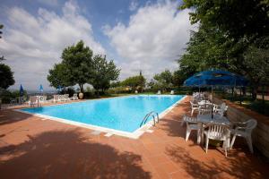 Auberges de jeunesse - Hotel Da Angelo