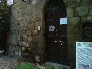 obrázek - La Torre Mozza Pianoscarano