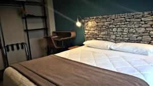 hotel-des-cedres