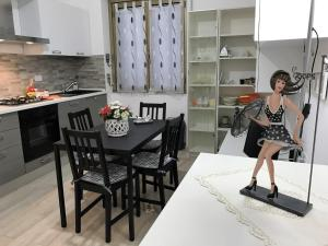 House Bia - AbcAlberghi.com
