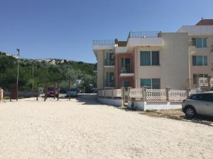obrázek - Sea Paradise Complex - Nice Apartment close to the beach