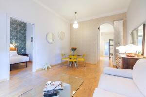 Italianway Apartments Cornalia 12