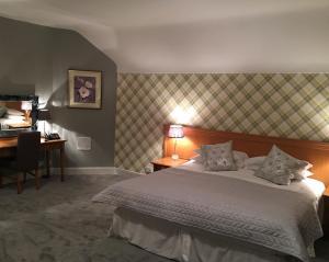 The Coach House Inn (26 of 44)