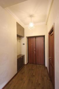 Cascade, Apartmanok  Jereván - big - 5