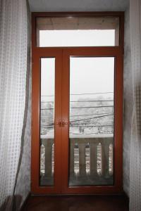 Luxury Apartment near Cascade, Apartments  Yerevan - big - 5