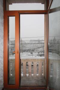 Luxury Apartment near Cascade, Apartments  Yerevan - big - 7