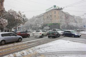 Luxury Apartment near Cascade, Apartments  Yerevan - big - 8