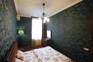 Luxury Apartment near Cascade, Apartments  Yerevan - big - 20