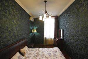 Luxury Apartment near Cascade, Apartments  Yerevan - big - 23