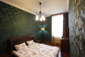 Luxury Apartment near Cascade, Apartments  Yerevan - big - 24