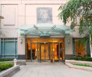 obrázek - Global Luxury Suites at Bridge Tower Place