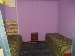Elnaweras Guesthouse, Pensionen  Sidi Ferruch - big - 51