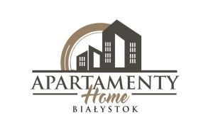 AH Żeromskiego Home, Apartmány  Białystok - big - 16