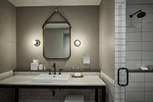 Hewing Hotel (7 of 24)
