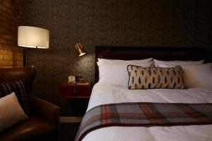 Hewing Hotel (1 of 24)