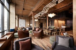 Hewing Hotel (11 of 24)