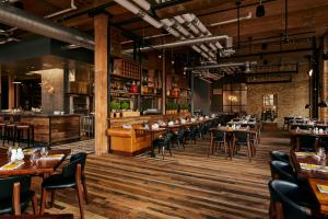 Hewing Hotel (17 of 24)