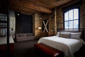 Hewing Hotel (23 of 24)