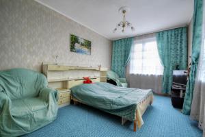 Apartment in Altufyevo - Bibirevo