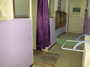 Elnaweras Guesthouse, Pensionen  Sidi Ferruch - big - 1