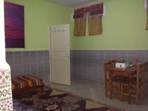 Elnaweras Guesthouse, Pensionen  Sidi Ferruch - big - 66