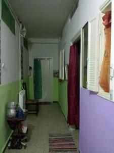 Elnaweras Guesthouse, Pensionen  Sidi Ferruch - big - 59