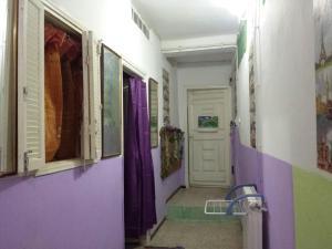 Elnaweras Guesthouse, Pensionen  Sidi Ferruch - big - 58