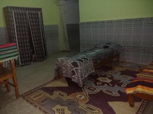 Elnaweras Guesthouse, Pensionen  Sidi Ferruch - big - 55