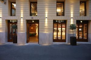 BO Hotel (8 of 56)