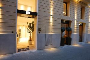 BO Hotel (7 of 56)