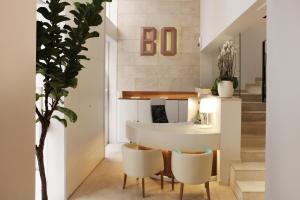 BO Hotel (9 of 56)