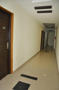 Hotel Metro, Hostince  Kumbakonam - big - 18
