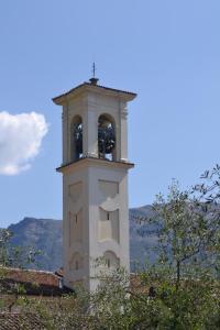 Castello Oldofredi (40 of 54)