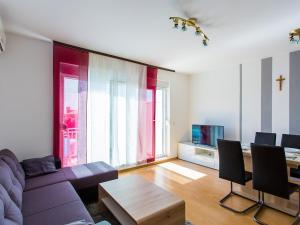 Apartment Juricevic