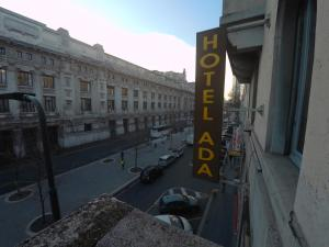 Hotel Ada - Milan