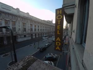 Hotel Ada - AbcAlberghi.com