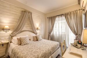 Casa Mia Vaticano Guest House - abcRoma.com